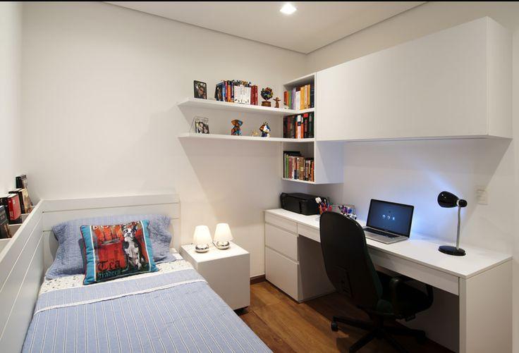 escrivaninha e movel quarto - Pesquisa do Google