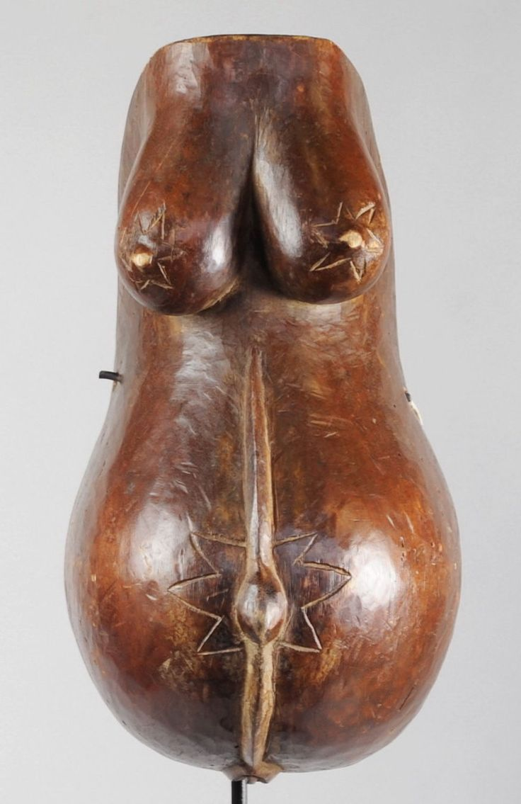 art africain tanzanie