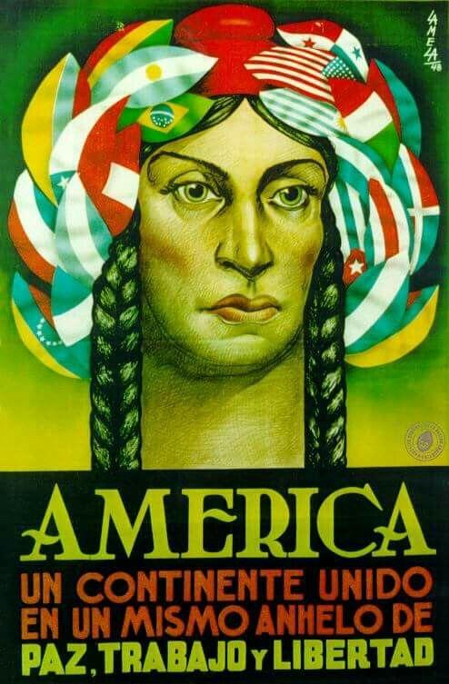 28 best argentina archivos images on pinterest argentina - Maderas lamelas ...