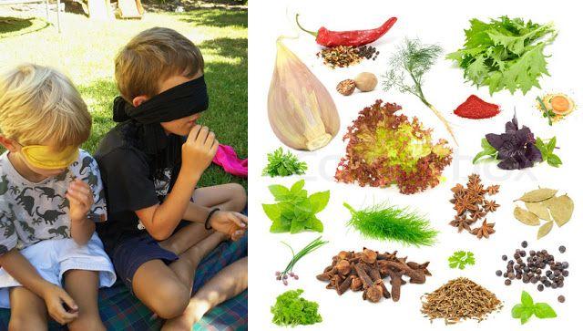 kokokoKIDS: BIG SUMMER POST 2012.чем заняться летом с детьми