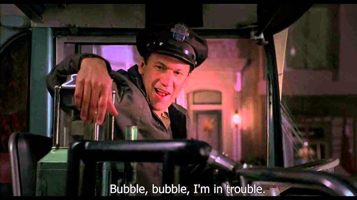 Hocus Pocus (1993) Full Movie|Watch Full Free Online Halloween Movies