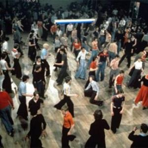 Northern Soul, bring it back!