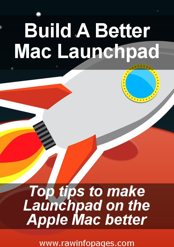 388 best Apple Mac tips and technology images on Pinterest Mac