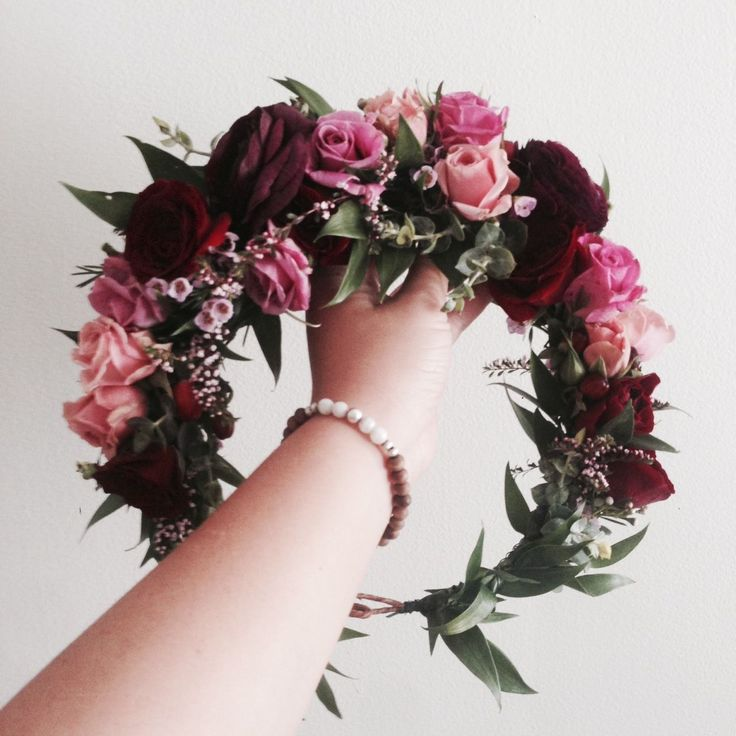 17 Best Images About Laurea On Pinterest Funeral Sprays