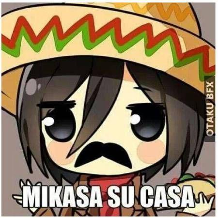 Melhor meme de Shijeki no Kyojin da história