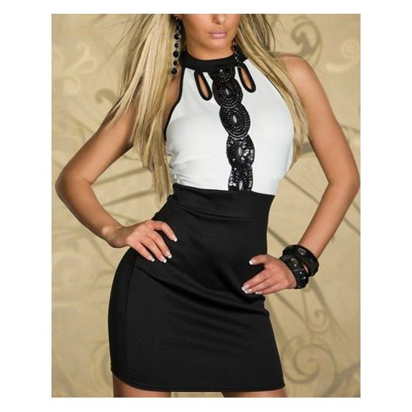 ropa fashion