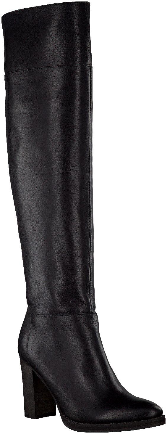 Black Via Vai Long Boots http://www.omoda.nl/dames/laarzen/lange-laarzen/via-vai/zwarte-via-vai-lange-laarzen-131141-50100.html