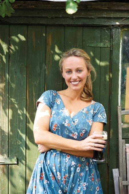 Neven Maguire - Wikipedia