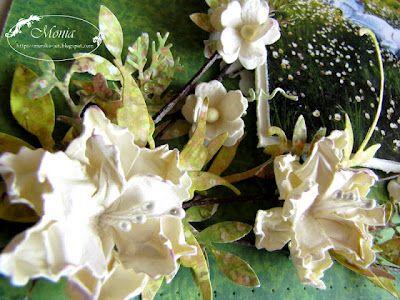 Flowers LR0128