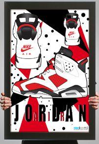 Air Jordan Spizike Retro