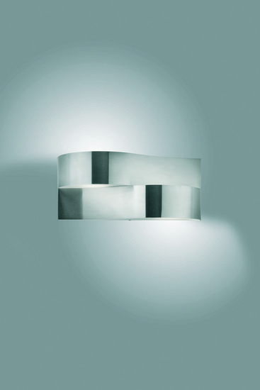 Venkovní svítidlo PHILIPS 17185/47/16 (Oriole)   Uni-Svitidla.cz Moderní nástěnné svítidlo vhodné jako osvětlení venkovních prostor #outdoor, #light, #wall, #front_doors, #style, #modern