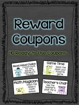 Best buy student coupon code