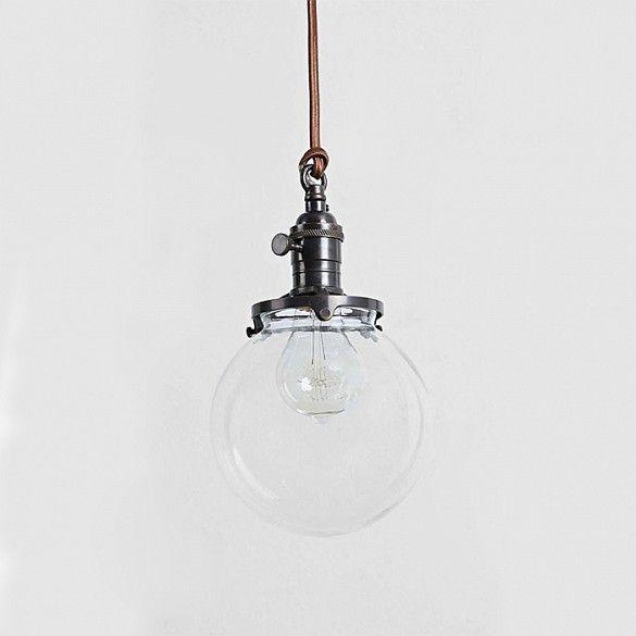 65 Best Danish Modern Lighting. Images On Pinterest