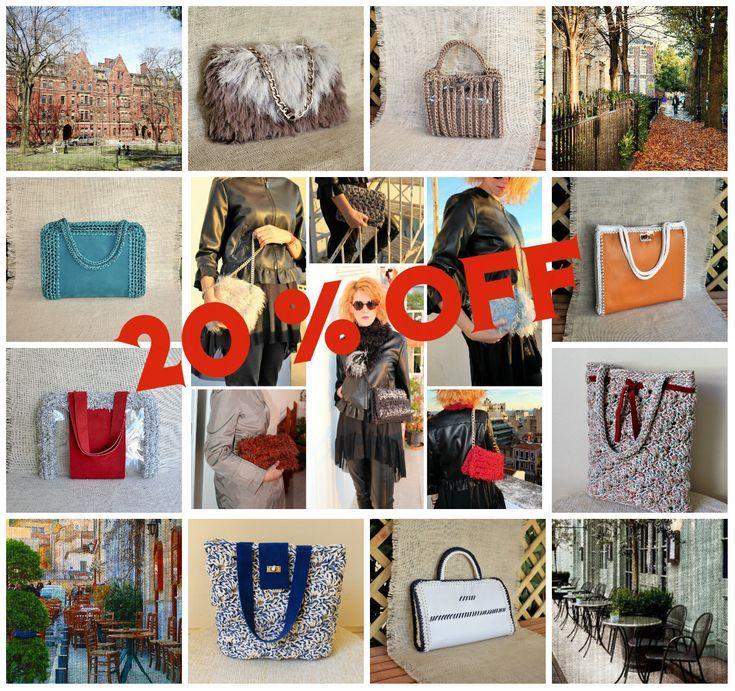 Shop my sale: 20% off. http://etsy.me/2CTJe1R #etsy #mariliartbym #etsyfinds #etsygifts #etsysale #etsycoupon #shopsmall