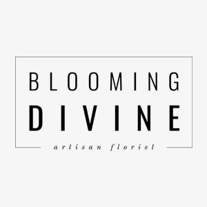 Blooming-Divine-logo.png (300×300)