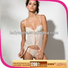 European Women Sexy Lingerie Best Buy follow this link http://shopingayo.space