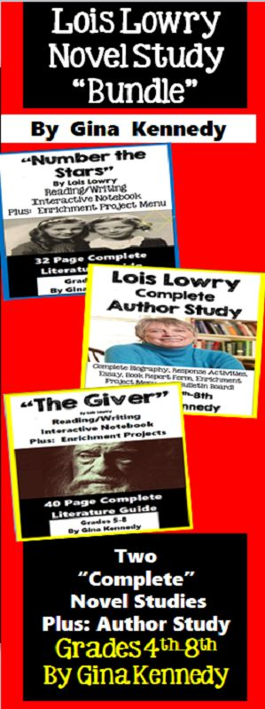 an analysis of lois lowrys the From plot debriefs to key motifs, thug notes' the giver summary & analysis has you covered with themes, symbols, important quotes, and more.