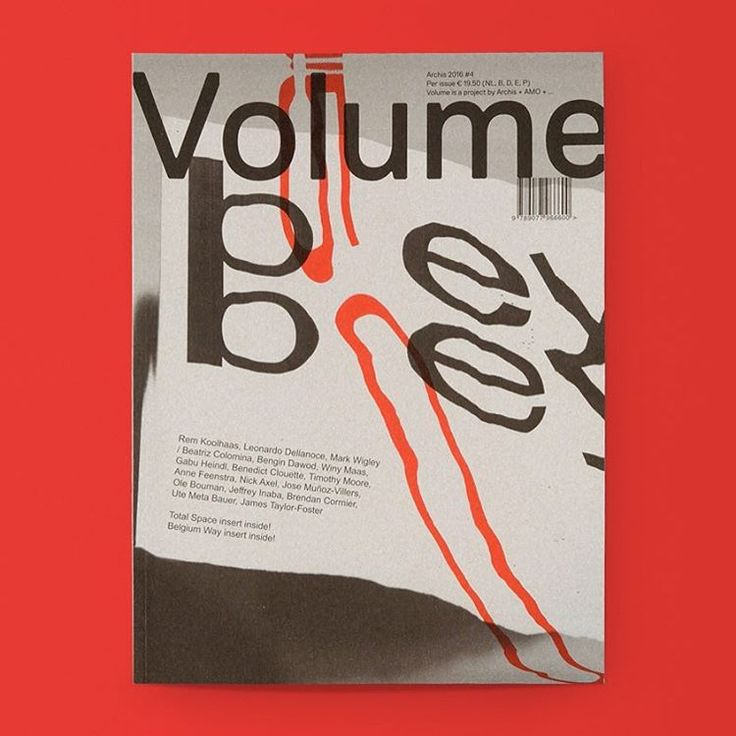 """Draw Down Books: """"Volume #50: Beyond Beyond; Available at www.draw-down.com; Designed by Irma Boom and Tariq…"""""""