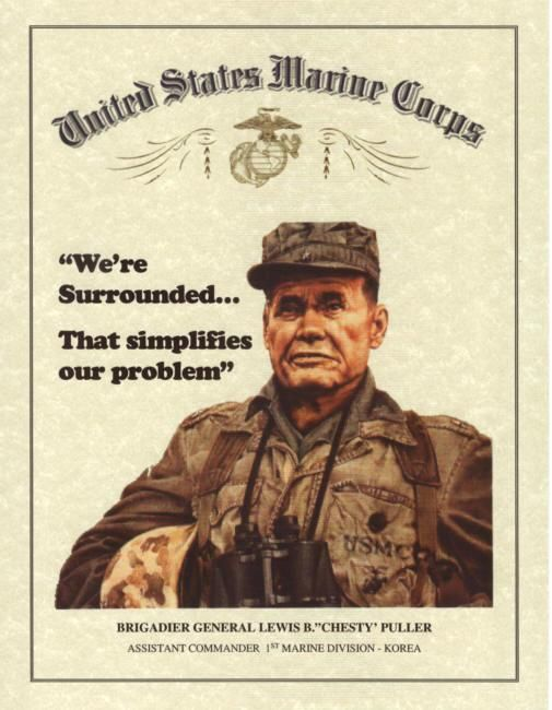 93 best ideas about Marine Corps on Pinterest Military humor, Us
