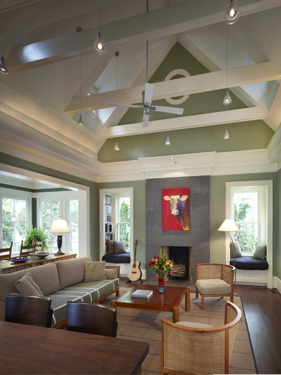 49 Best Images About Flying Crown Molding On Pinterest