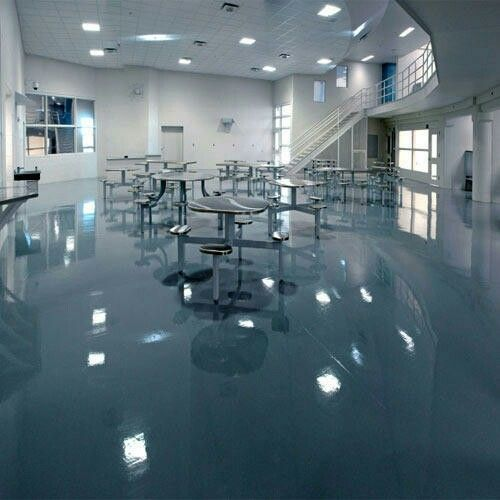 Best Wall Painters In Hyderabad: 17 Best We Do 3D Floors In Hyderabad Images On Pinterest
