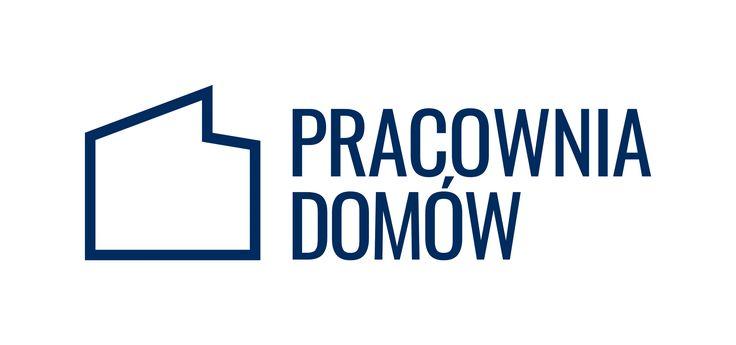 Nasze logo !!! :)))