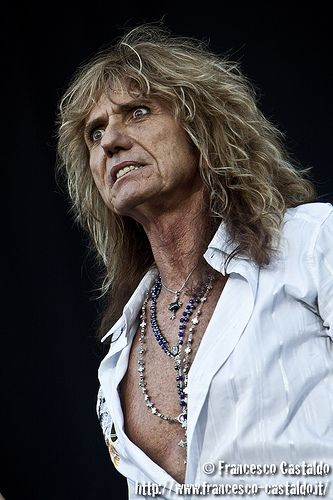 55 Best Images About David Coverdale Whitesnake On
