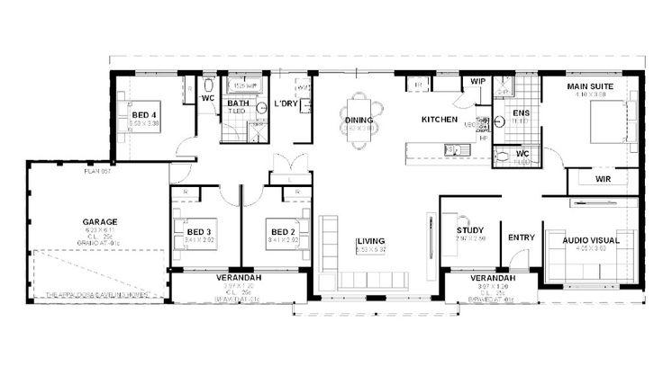Kitchen Floor Coverings Crossword