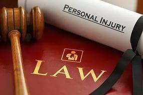 Personal injury lawyer Sacramento - Kershaw, Cook & Talley