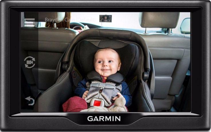 El 19 de Marzo es el #DíadelPadre, estos gadgets para #coches son geniales para los padres amantes del #motor. Si quieres regalarle algo útil y original no te pierdas estas ideas, altamente recomendados para amantes de la conducción. #mecanicodecoches #automovil #automoción #regalos http://www.spgtalleres.com