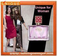 Catálogos Mujer:: Revistas online Peru 2016 UNIQUE CYZONE ESIKA DUPREE AVON ORIFLAME NATURA LEONISA: OUTLET Liquidación UNIQUE Ofertas en Productos de ...