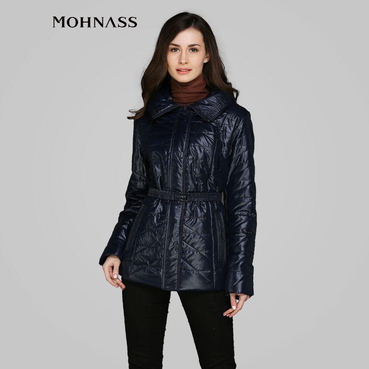 Купить товарdecently 2015 Новинка синтепон блузки женские одежда женское пальто куртки женские пальто RUS Бесплатная Доставка MC 5B7510 в категории Пуховики и паркина AliExpress.
