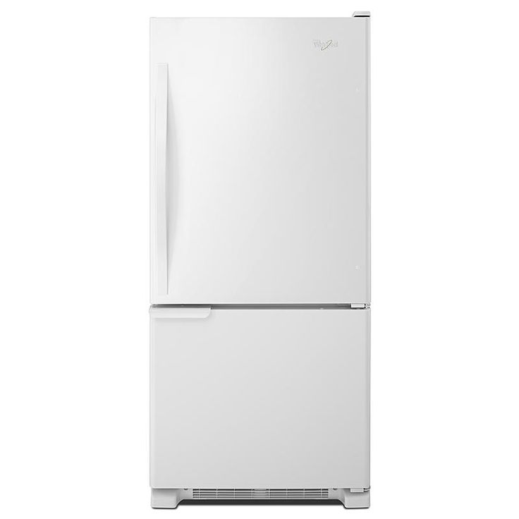 kenmore single men Easy to clean, organize and stock, this kenmore fridge is perfect for apartments and single family homes stock up on groceries this slim kenmore side-by-side has 25 cu ft of capacity, great for fitting in groceries for the family, pre-made meals and leftovers.