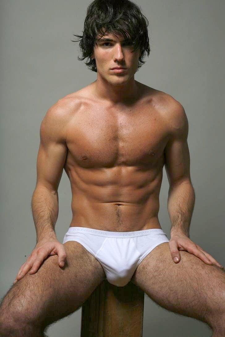 underwear sexy men bulge hot guys boy tighty whities hot men