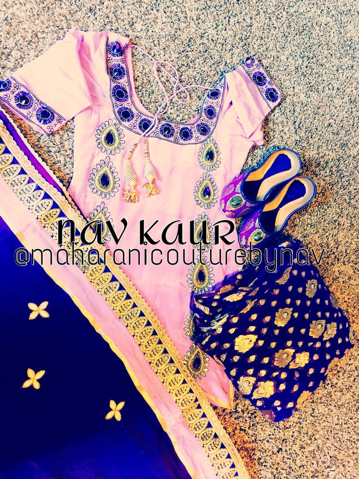 I am in love with this color combi , my favorite of this month  What is your favorite color is this month ladies?  Full patiala suit with stone work and Banarasi silk salwar, pure chinnon chiffon DUPPATA with petals all over the Duppata.  Price on request via DM or email @maharanibq@gmail.com #purple#pink#petals#suitpunjabi#tailoring#punjabibride#indianoutfit#indianwedding#wedding#wedmegood#deginerduppata#embroidery#tassels#lovemypassionforfashion#ladysangeet#punjabimusic#bhangra#gidha#nawab