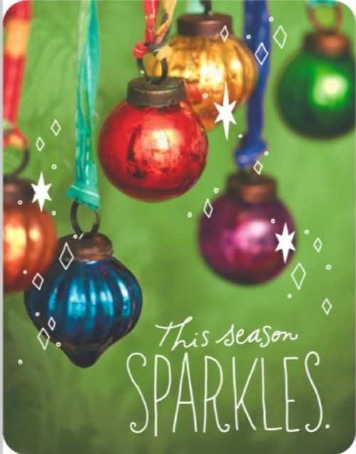American Greeting Christmas Ornaments Part - 29: A New Taylor Swift Christmas Card! Taylor Swift ChristmasAmerican  GreetingsChristmas ...