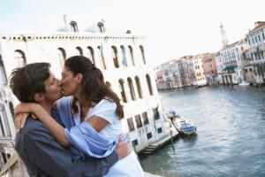 Pin now, read later: Honeymoon in Italy: A Guide to Romantic Hotels + What to Do