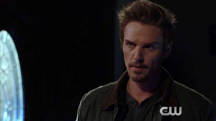 Frequency 'Bleed Over' Trailer #Frequency #PeytonList #RileySmith