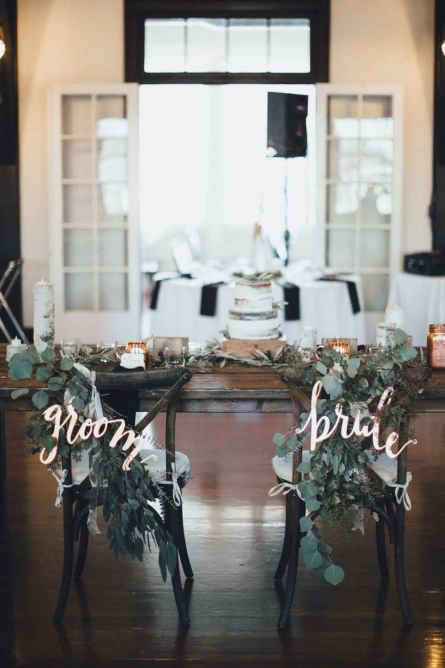 bridget borden events — chelsea & tyler Visit-upgradeevents.wordpress.com , To see more relavent and amazing images/tips or ideas.