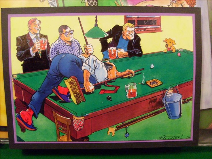 12 Best Images About Snooker On Pinterest Cartoon Pool