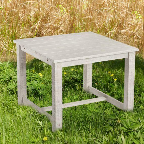 Outdoor Tisch Klein Lordi Holztisch Deko Outdoor Tisch Holztisch Baumstamm