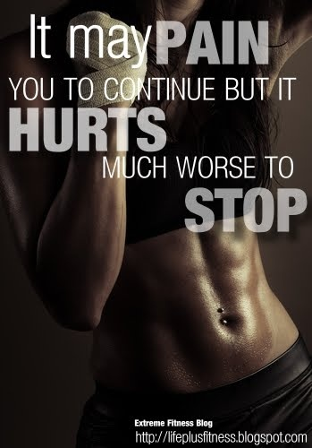 no pain. no gain.Bikinis Body, Eating Right, Workout Motivation, Body Workout, Workout Plans, Work Out, Weightloss, Weights Loss, Fit Motivation