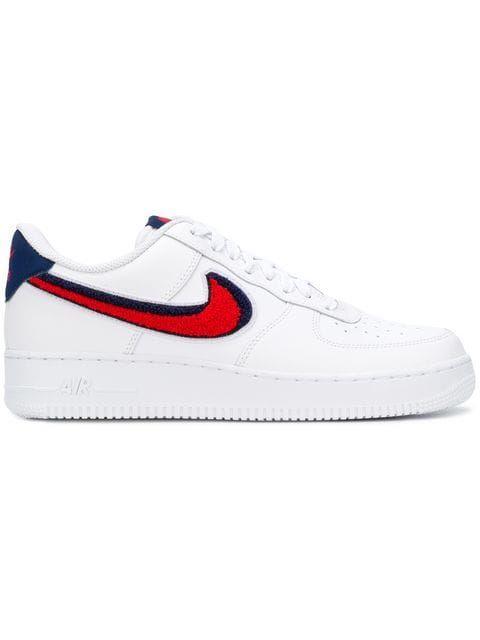 ed30c4afac0 Nike Nike Air Force 1 Low 07 LV8