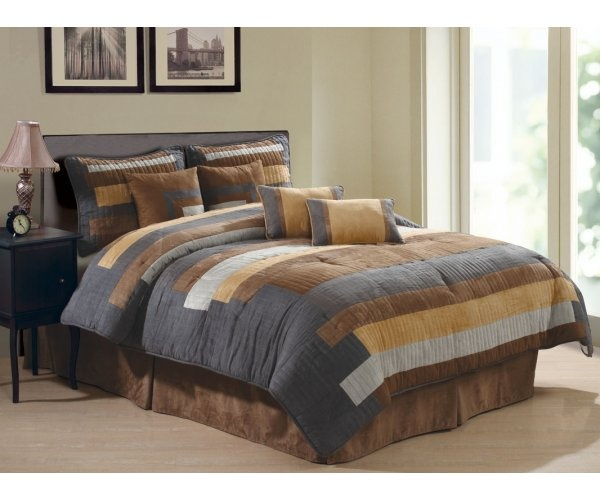 Image Result For Harbor House Bedding Pacifica Comforter Sets