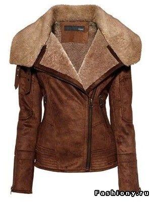 Куртка-авиатор / куртка авиатор купить