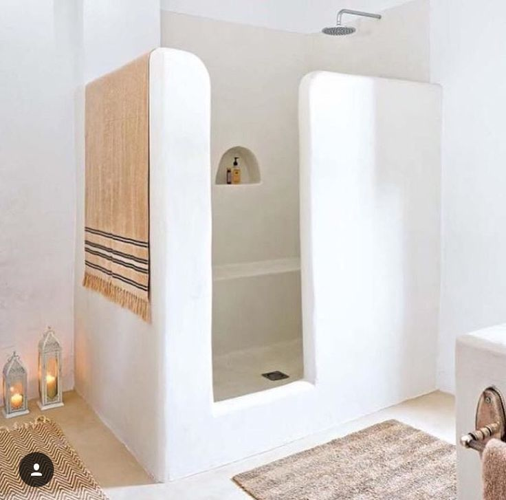 56 best salle de bain images on Pinterest Bathroom ideas, Small