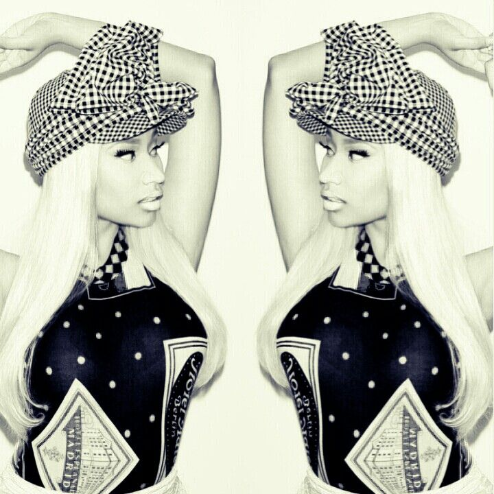 Nicki minaj New Hip Hop Beats Uploaded http://www.kidDyno.com