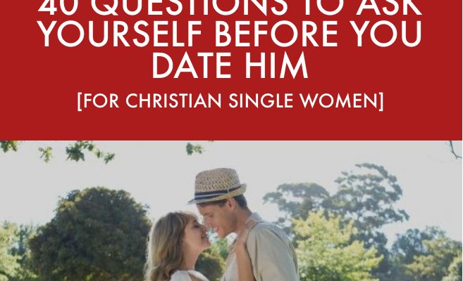 christian single women in new ross Christian living resources and bible study to encourage your walk with jesus christ crosswalkcom aims to offer the most compelling  new parents parenting with.