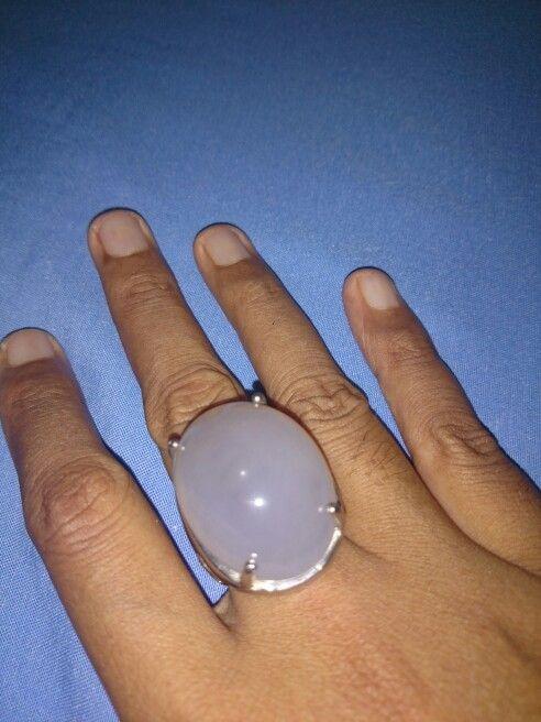 Lavender Batu Raja