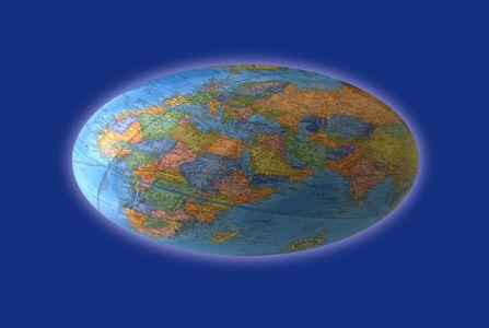 Memorize-the-world